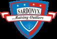 Sardonyx School